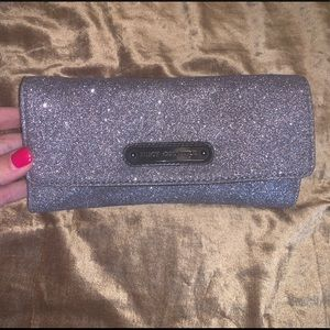 Juicy Couture Bags - Purse/clutch